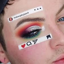 simple cute makeup saubhaya makeup