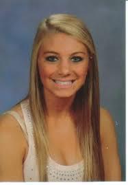 All-County Girls Soccer: Erin Smith, Shawnee - News - Burlington County  Times - Westampton, NJ