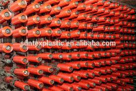 100 Vigin Hdpe With Uv Orange Yellow Plastic Safety Warning Fence Construction Barrier Warning Net1 50m Buy Polyethylene Barrier Fencing Hdpe Barrier Warning Net Fencing And Barriers Product On Alibaba Com