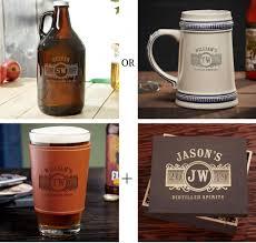 29 bad beer gift baskets