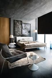 bedroom wall décor and art ideas