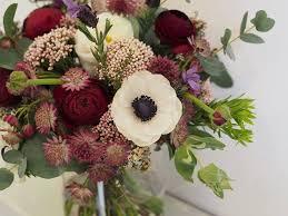 Abby Webb Flowers - Home | Facebook