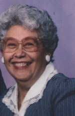 Obituaries Search for Frieda Smith