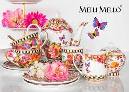 Media Tweets by Melli Mello (@MelliMelloTweet) | Twitter