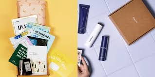 beauty makeup subscription bo