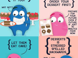 our favorite dessert quotes click here for more fooooood follow