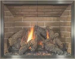 stoll industries fireplace door gallery