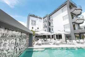 garden city resort kalamata tarifs 2020