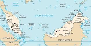 Image result for 砂拉越政府应马上设法运回卡在吉隆坡的抗疫物资