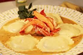 100 lobster ravioli lilly s fresh pasta