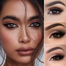 country makeup looks saubhaya makeup