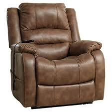 leather lazy boy recliners com