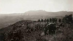 Accadde oggi: nel 1936 la battaglia dell'Amba Aradam, ecco perché ...