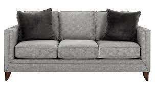 stylish sofas from raymour flanigan