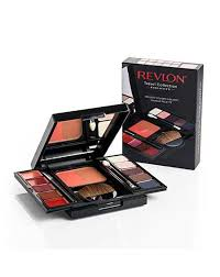 revlon w7 make up gift sets make