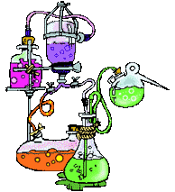 Tehniški dan: Znanost je zakon | OŠ Toneta Okrogarja