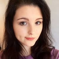 60+ Abbie Jacobs profiles   LinkedIn