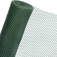 Fence Plastic Lattice Construction Haga 50m Length X 1 30m Height For Sale