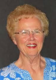 Millie (Olson) Berg | Obituaries | southernminn.com