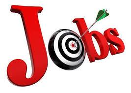 Jobs in Jammu - Northlines