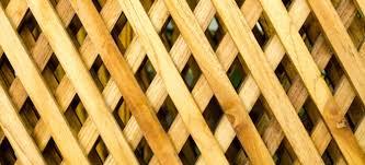 6 Tips For Cutting Lattice Panels Doityourself Com