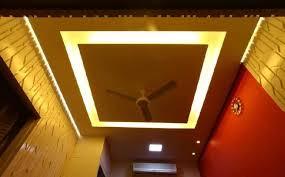 false ceiling interior design ideas