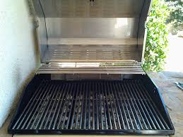 las vegas bbq cleaning sparkle grill
