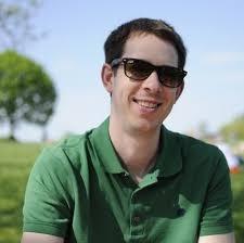 Adam Johnston from Aurora, CO, age 33 | Vericora