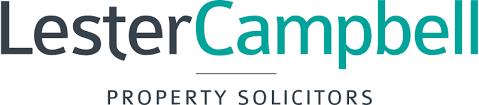 Conveyancing Solicitors Leeds | Property Solicitors Leeds | Lester ...