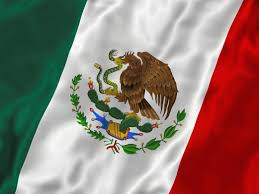 Image result for to the Mexican government