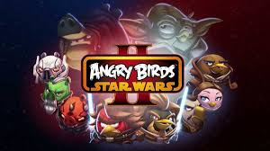 Angry Birds Star Wars On PC Windows & Mac