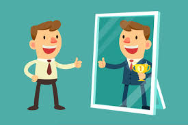 Clipart Png Images Self Evaluation