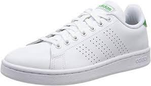 advantage f36424 white sneakers men