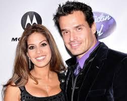 Antonio Sabato Jr. s-a căsătorit cu Cheryl Moana Marie | TVmania.ro