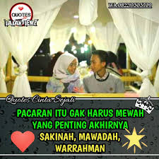 like and coment nya 😊 quotes anak hits facebook