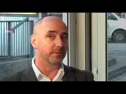 Sean Gullette - Web Interview - Stockholm International Film Festival 2013  - YouTube
