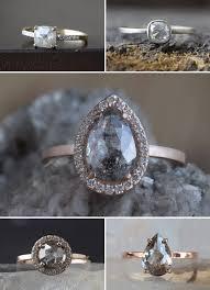 conflict free diamond enement rings