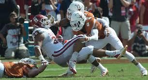 Adrian Phillips - Football - University of Texas Athletics