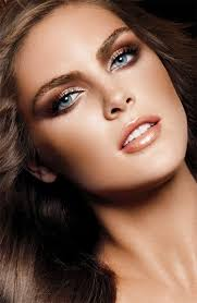 professional makeup artist houston
