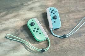 New Horizons Nintendo Switch ...