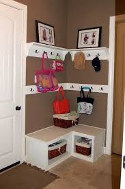 Get A Kids Room Storage For Your Little One Beautiful 52 Brilliant And Smart Kids Rooms Storage Ideas 6 Small Kids Room Stora Home Diy Home Organization Home