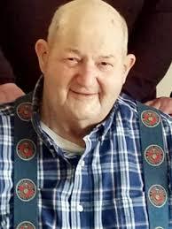 Donald Mengel (1930 - 2019) - Obituary