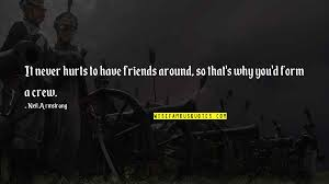 friends that have hurt you quotes top famous quotes about