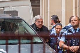 Cardinal George Pell to be freed after ...