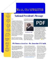 cwa_nlet_1010   Business   Avaliação gratuita de 30 dias   Scribd