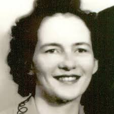Frances Elizabeth Abney | Billings obituaries | billingsgazette.com