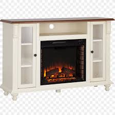 electric fireplace fireplace insert the