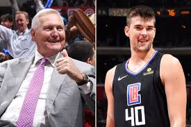 Ivica Zubac trade had Lakers legend laughing at the franchise