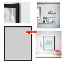 picture frame fiskbo photo frames 16x20