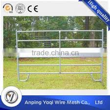 02horse Fence Buy High Strength 1 1 Meter Height Cattle Fence Metal Horse Fence Panel Supplier S Choice On China Suppliers Mobile 108060495